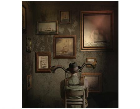 Jamie Baldridge dans Photographie: Grands Photographes ms_1498